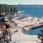 Gålö 1954_1