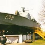 T38_1994_01