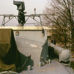 T38_1994_02