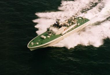 Flygbilder 2001