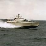 T38_LR2001_009