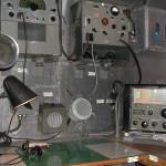 T38_Radio2007_03