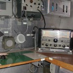 T38_Radio2007_04