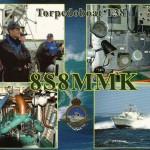 T38_Radio2007_QSL