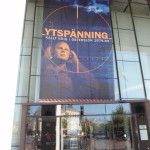 T38_YTSP_001