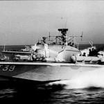 1952_02
