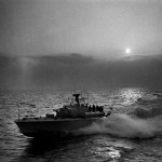 1952_07
