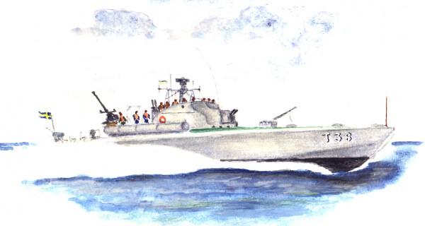T38 BF akvarell mini 3