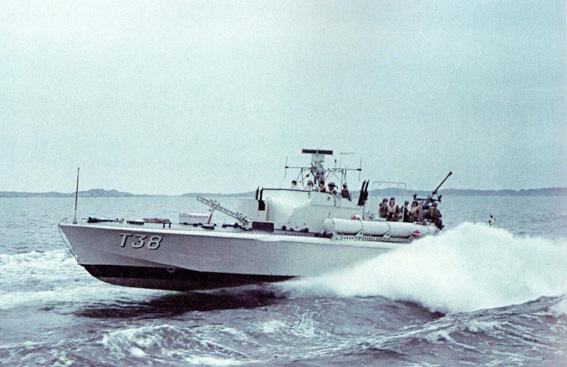 T38 1954