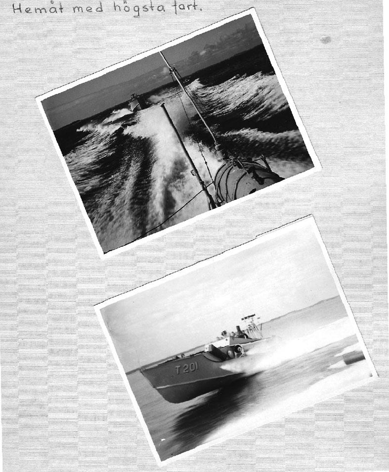 Gålöbasen 1954f