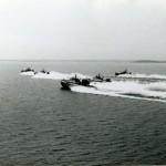 Mtb_1956_1