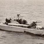 T34_1952 2