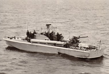 T34 1952