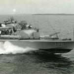 T38_ 1954_2