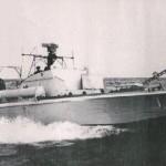 T38_1951