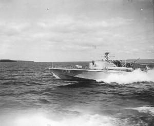 T38_1952_01 (2)