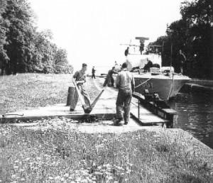 T38_1952_06 (2)