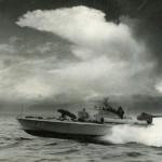 T38_1954_3
