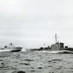 T38_T101_1952