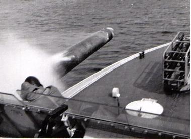 Tp-skott_1959