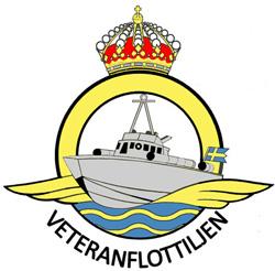 Veteranflottiljen_logotyp(2)