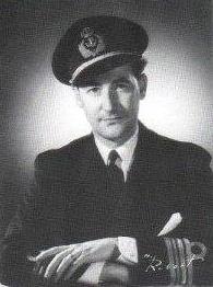 Curt Borgenstam
