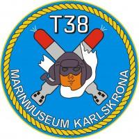 Dekal T38