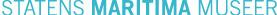 SMM logo 2