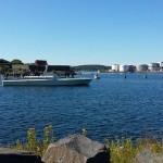 Karlshamn 2016_Mats L