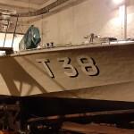 T38_torrs 191122_4